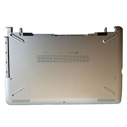 Laptop Replacement Parts Fit HP Pavilion 15-BS005DS 15-BS006DS 15-BS007DS 15