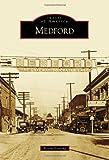 Medford (Images of America Series)