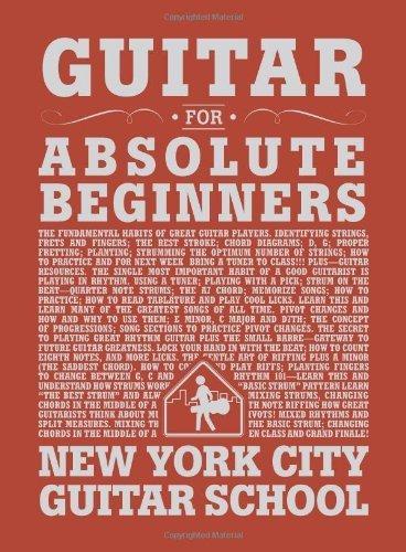 new york city guitar school - 8