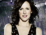 Molly Shannon - May 12, 2007 (Edited Episode)