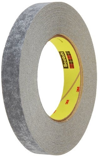 Scotch Photoelectric Scanning Tape 7800 3/4 in x 50 yd (Case of 48) [並行輸入品]   B07DX9614H