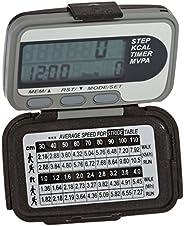 EKHO MVPA Accelerometer