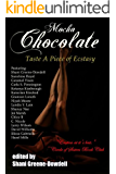 Mocha Chocolate: Taste A Piece of Ecstasy: Book 1