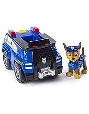 Paw Patrol 6045897Action, Fahrzeug, gemischte Farben