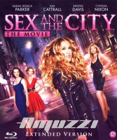 Sex and the city full movie