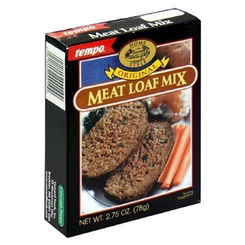 best meat seasonings - 5