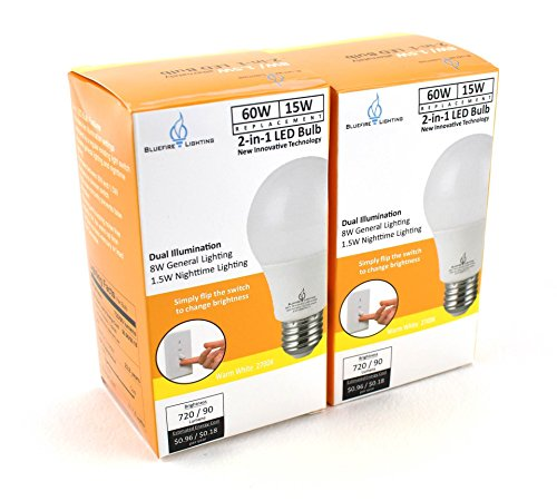 Switchable Led Lights in Florida - 6
