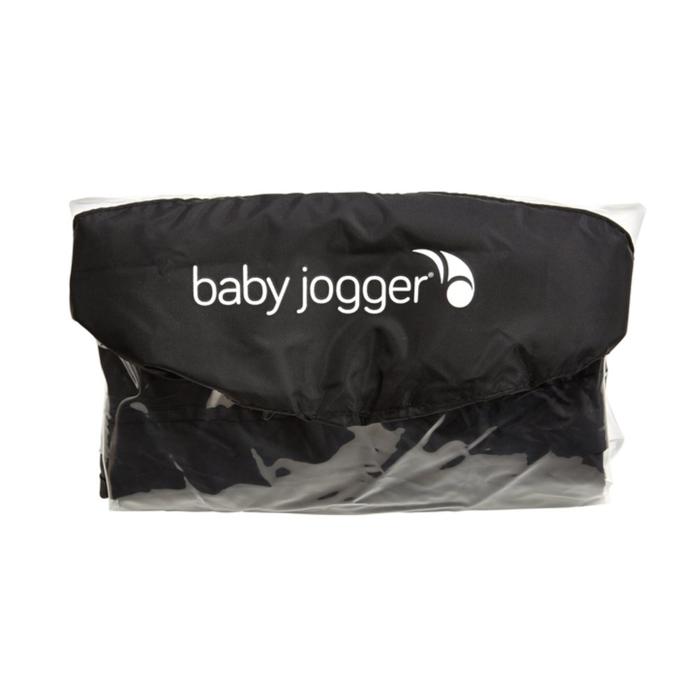 Baby Jogger Weather Shield, City Tour