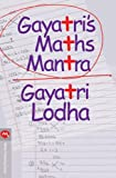 GAYATRI'S MATHS MANTRA