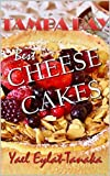Tampa Bay: Best Cheesecakes