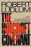 Download The Holcroft Covenant