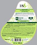Fabric Softener and Conditioner – Non Toxic Fabric Softener Liquid With Aloe Vera - All Types Of Fabric - Wool Silk (For All Kinds Of Clothes) 40.5 Oz