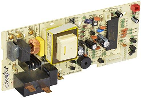 Frigidaire 5304436532 air conditioner main control board for Frigidaire motor control board