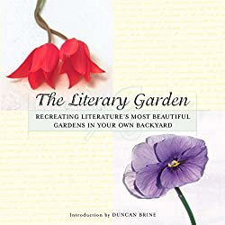 Image of the product The Literary Garden that is listed on the catalogue brand of .