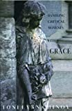 img - for Handling Critical Moments with GRACE book / textbook / text book