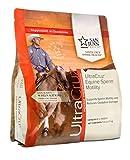 UltraCruz Equine Sperm Motility Enhancer Supplement for Horses, 5 pounds
