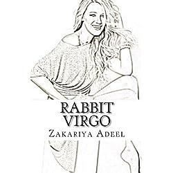 Rabbit Virgo: The Combined Astrology Series