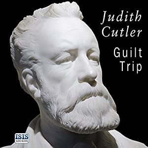 Guilt Trip Audiobook