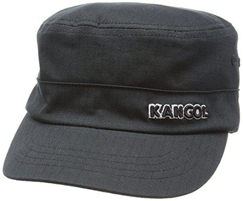 Kangol Men s Ripstop Army Cap at Amazon Men s Clothing store  Hats 995da05e90a