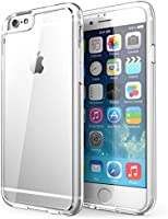 - Ringke FUSION - Funda para iPhone 6 / 6s, color transparente