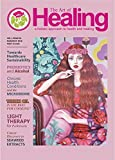 Kyпить The Art of Healing на Amazon.com