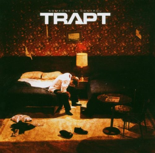 Trapt - Alternative Times Volume 69 - Zortam Music