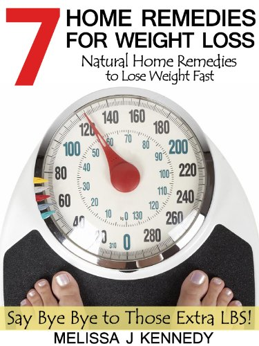 Download 7 home remedies for weight loss natural home remedies to download 7 home remedies for weight loss natural home remedies to lose weight fast book pdf audio idk1dmjhp ccuart Choice Image