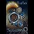 Sunstone: A Steampunk Reality