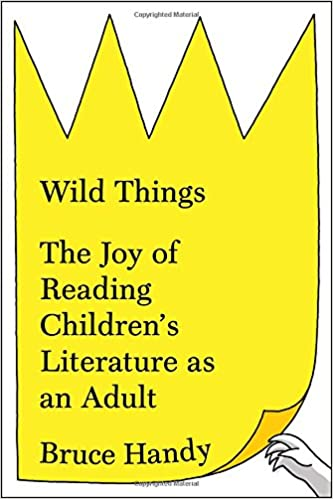 wild things movie download in english