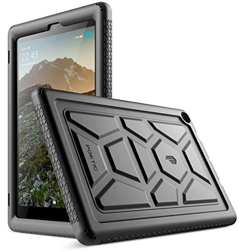 10 protective tablet case - 8