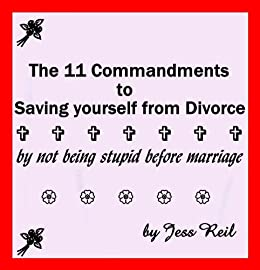 Diy divorce deals bed bath and beyond coupons online 20 off we complete the forms and guarantee court approval on all online divorce papers solutioingenieria Image collections