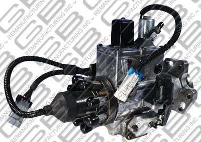 Most Popular Fuel Injection Pump Relays