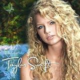 泰勒•史薇芙特:同名专辑(CD)