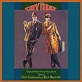 City Heat: Original Motion Picture Soundtrack