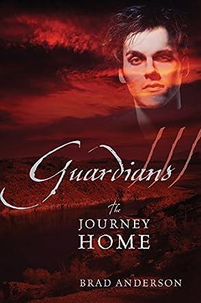 Guardians III