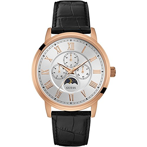 GUESS-W0870G2-Delancy-Mens-Watch