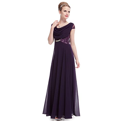 Mother of The Bride Formal Gowns: Amazon.co.uk