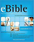 eBible, Nelson Reference Staff and Thomas Nelson and Sons Publishing Staff, 1418513164