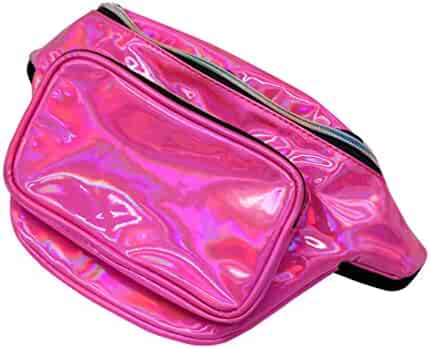 9122b263b38d Shopping Pinks - Waist Packs - Luggage & Travel Gear - Clothing ...