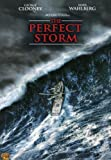 DVD : The Perfect Storm