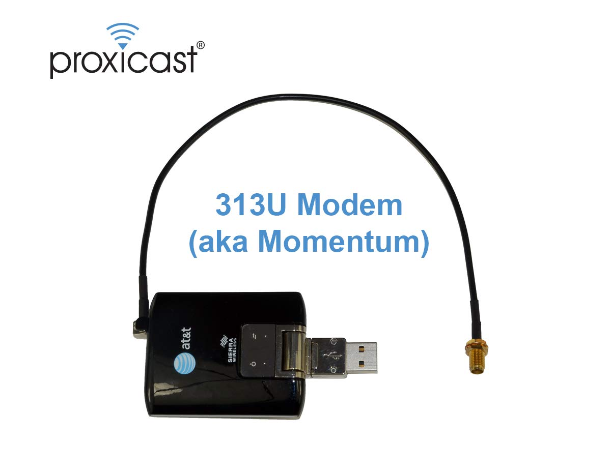 External Antenna Adapter Cable Pigtail SMA to TS9 for USB
