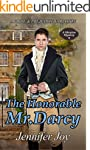 The Honorable Mr. Darcy: A Pride & Pr...