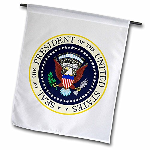 3drose-fl-173266-1-seal-of-the-president-of-the-usa-garden-flag-12-by-18-inch