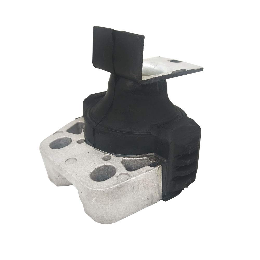 Engine Motor Mount Fits 2003-2013 Ford Focus Transit Connect& 2004-2010 Mazda 3 Mazda 5 Mazda 3 sport 3103 A5312 5S4Z-6038BB PateWin