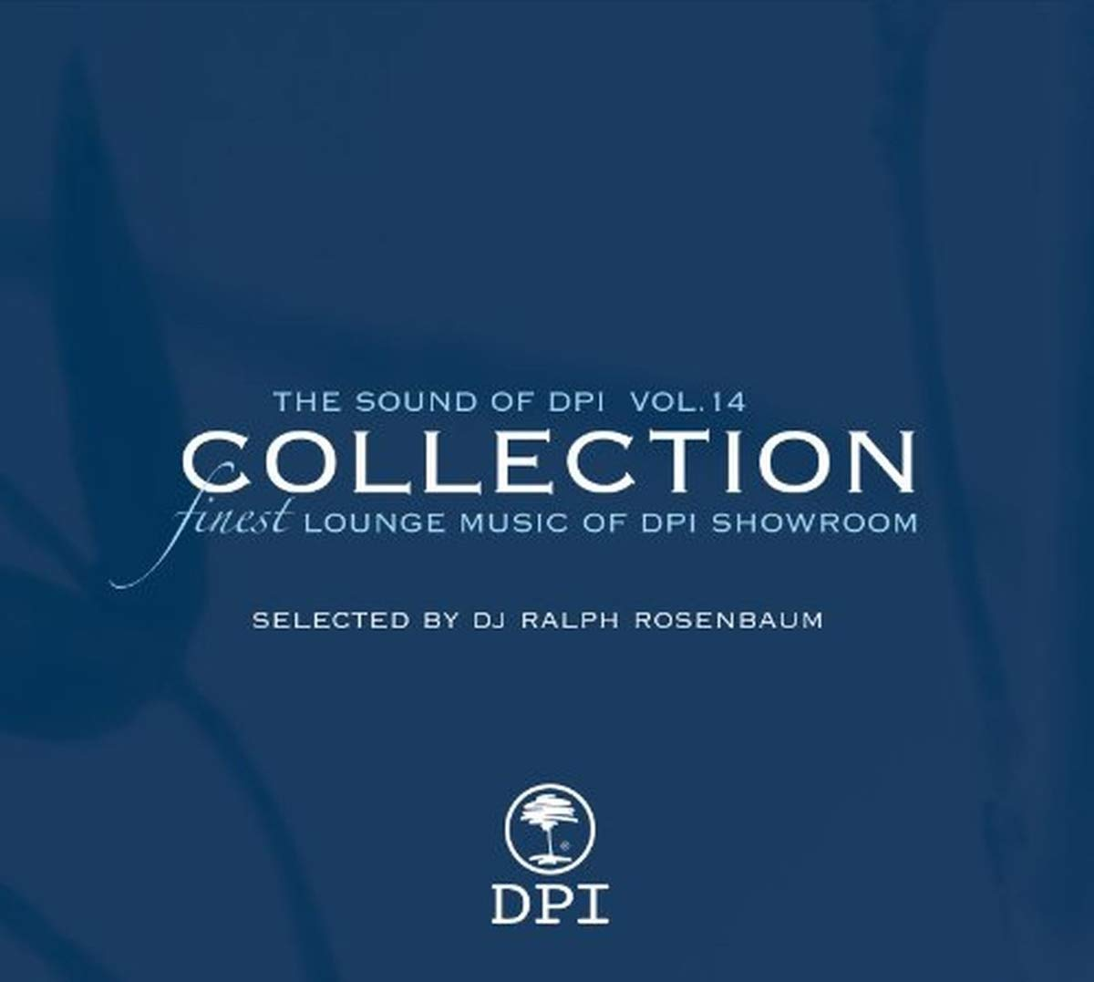 Dpi Collection Vol.14 B006CCCWN8