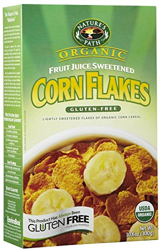 natures-path-organic-fjs-corn-flakes-cereal-106-oz