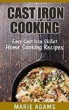 Bargain eBook - Cast Iron Cooking