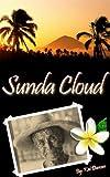 Sunda Cloud (K-Cycle Series)