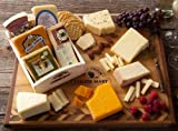 Wine Connoisseur Collection by Wisconsin Cheese Mart
