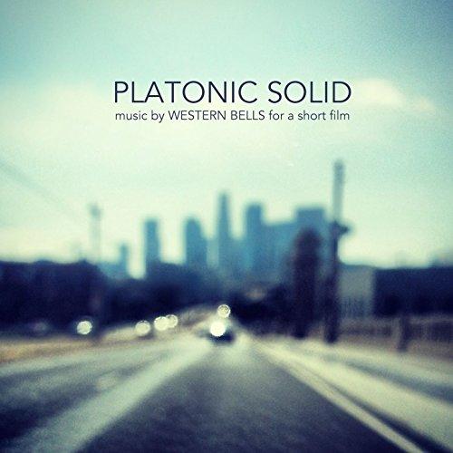 Platonic Heart (Hearts & Stars (Platonic Solid Remix))
